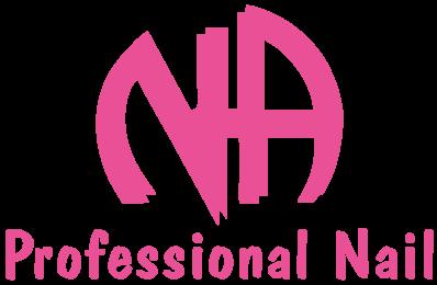 NA Professional Nail